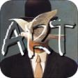 世界名画v1.0.0 安卓版