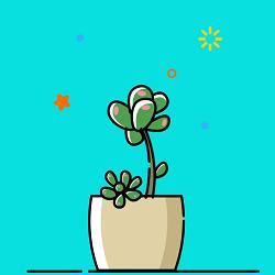 自然生活app(识物)