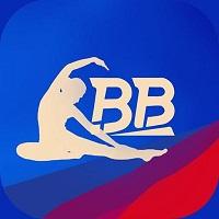 贝友博艺(瑜伽学习)app