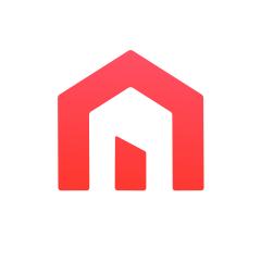 聚��app(房产服务)1.1.7安卓版