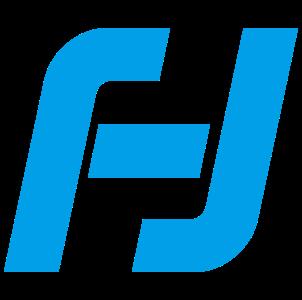 Feiyu SCORP(飞宇科技三轴相机手持稳定器)