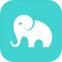 大象得美v1.0 苹果版
