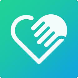 麦咚健康app(麦咚智能手环专用app)