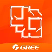 格力家装选型软件v1.1.3