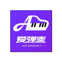 爱弹奏钢琴AI陪练v2.0.3