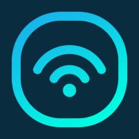无线测速v1.1安卓版