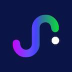 Safa浏览器v1.0.8 安卓版