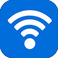 万能手机WiFiv1.1安卓版