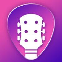 趣学吉他软件v1.4安卓版