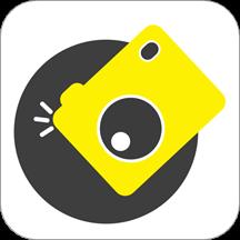 2021漫画相机app