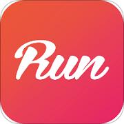 手机跑步软件(悦跑圈)V5.21.0 官方最新版