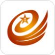 军职在线appv3.3.9 安卓版