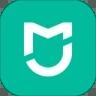 小米智能家庭(米家)appv6.11.703 官方安卓版