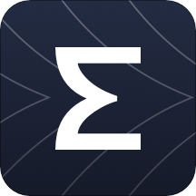 Zepp手表app最新版