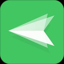 AirDroid浏览器管理手机v4.2.8.1 中文版