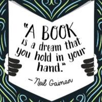 爱阅读(免费阅读软件)