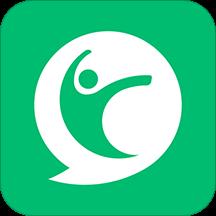 咕咚运动9.61.1官方版