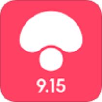 蘑菇街安卓版V15.7.0 官方版