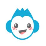 小猴偷米v3.2.6 iOS版