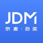 京东京麦app