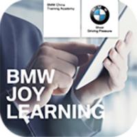 BMW悦学苑app