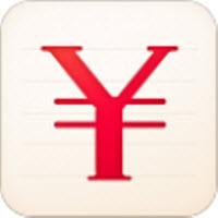 随手记app12.92.1.0 官方安卓版