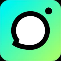 多闪app最新版
