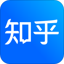 知乎手机版v7.31.0 安卓版