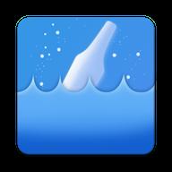 附近漂流瓶软件1.2.2安卓版