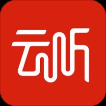 云听中国广播手机客户端6.36.1.9813安卓版