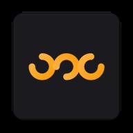 相橼小圈appv1.5.5安卓版