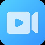 EV互动EVMeeting苹果iPhone/iPad版app