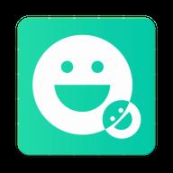 相问app(知识服务平台)