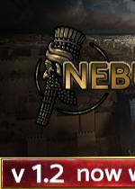 Nebuchadnezzar硬盘版