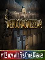 尼布甲尼撒王PC版简体中文镜像版