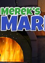 梅雷克市场(Mereks Market)