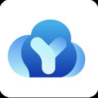 云谦Link(智能家居)v1.0.9安卓版