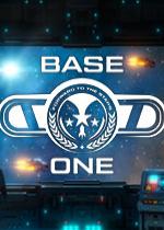 Base One硬盘版