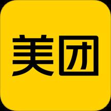 美团安卓客户端v11.13.405 官方版
