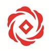 济南高新北海村镇银行app