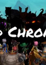 联合编年史(United Chronicles)硬盘版