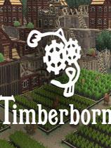 木架Timberborn游戏免安装绿色中文版