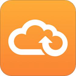天翼云手机版3.2.0 安卓版