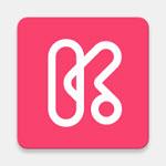 酷音铃声app