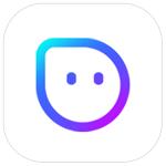 语点智能家居v1.5.9 安卓版