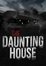 胆怯之屋The Daunting House绿色硬盘版免安装v1.0 中文版