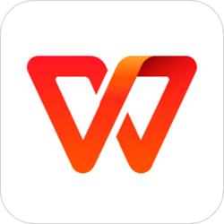 WPS Office2021最新版v13.14.0 安卓版