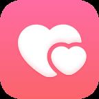情侣空间app官方版3.1.9官方版