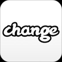 change健身v4.3.8 安卓版