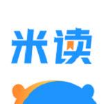 米读小说app最新版